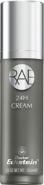 RAE 24h Cream - Doctor Eckstein 50 ml