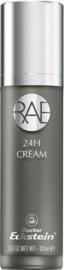 RAE 24h Cream - Doctor Eckstein 50 ml