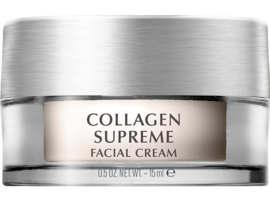 Collagen supreme - DoctorEckstein 15 ml