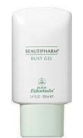 Beautipharm bust gel - DoctorEckstein 100 ml