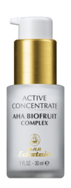 Active Concentrate aha biofruit complex - DoctorEckstein 30ml
