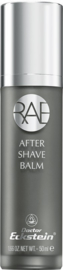RAE After Shave Balm -  Doctor Eckstein 50 ml