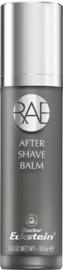 RAE After Shave Balm -  Doctor Eckstein 50 ml