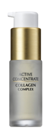 Active Concentrate Collagen Complex - DoctorEckstein 30ml