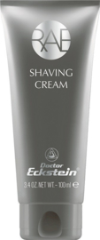 RAE Shaving Cream - Doctor Eckstein 100 ml