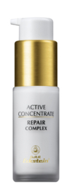 Active Concentrate Repair Complex - DoctorEckstein 30ml