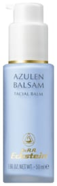 Azulen balsam - DoctorEckstein 50 ml