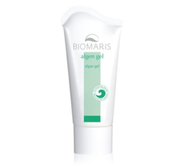 Biomaris - Algae gel 50 ml in tube