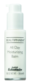 Beautipharm Skin Care