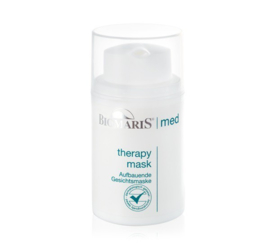 Biomaris - Therapy mask MED 50 ml in dispenser