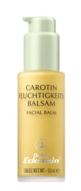 Carotin vocht balsam 50 ml. in dispenser - DoctorEckstein 50 ml