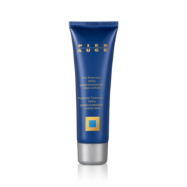 Soin Protecteur Ental Super Hydratant - Pier Augé 40 ml