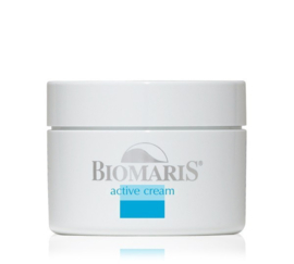 Biomaris – Active Cream 30 ml