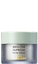 Krauter supreme - DoctorEckstein 50 ml
