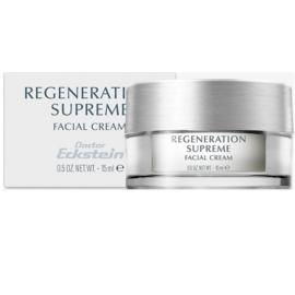 Regeneration supreme Nieuw - DoctorEckstein 15 ml