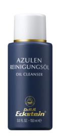 Azulen reinigingsolie - DoctorEckstein 150 ml