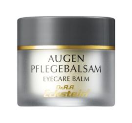 Augenplegebalsam - DoctorEckstein 15 ml