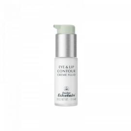 DoctorEckstein - Eye & Lip Contour Creme Fluid 17 ml