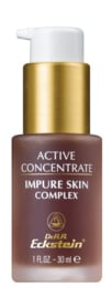 Active Concentrate Impure Skin Complex - DoctorEckstein 30ml