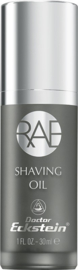 RAE Shaving Oil - Doctor Eckstein  30 ml