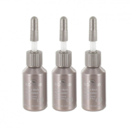 Biomaris - Super rich Ampoules 3x10 ml