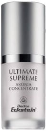 Ultimate Supreme Aronia Concentrate 15ml - Doctor Eckstein
