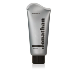 Jonathan by Biomaris - Bath & shower gel 200 ml in tube