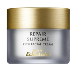 Repair supreme - DoctorEckstein 50 ml