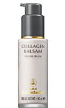 Collagen balsam (Dispenser) - DoctorEckstein 50 ml