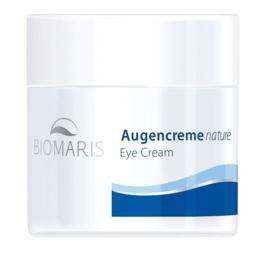 Biomaris - Eye cream nature 15 ml