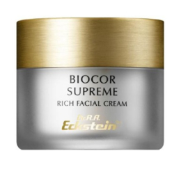 Biocor supreme - DoctorEckstein 50 ml