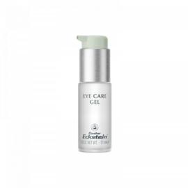 DoctorEckstein - Eye Care Gel 17 ml