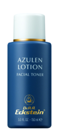 Azulen lotion - DoctorEckstein 150 ml