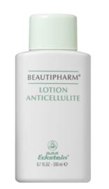 Beautipharm lotion anticellulite - DoctorEckstein 200 ml