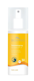 Biomaris - Sun spray SPF 30 150 ml