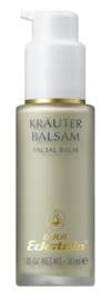 Krauter balsam - DoctorEckstein 50 ml