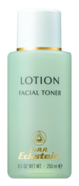 Lotion 250 ml.in flacon - DoctorEckstein 250 ml