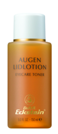Augenlid Lotion - DoctorEckstein 150 ml