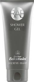 RAE Shower Gel DoctorEckstein -100 ml