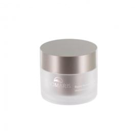 Biomaris - Super rich eye cream 15ml.
