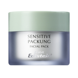Sensitive Packung - DoctorEckstein 50 ml