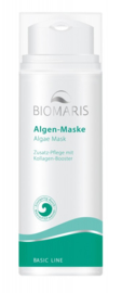 Biomaris – Algae mask 50 ml