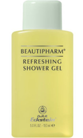 Beautipharm Refreshing shower gel - DoctorEckstein 200 ml