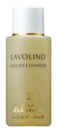 Lavolind - DoctorEckstein 250 ml