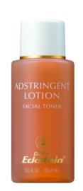 Adstringent lotion - DoctorEckstein 150 ml