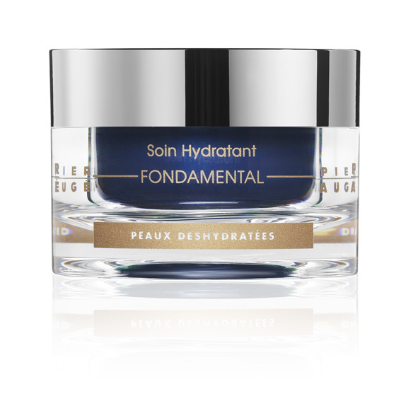Soin Hydratant Fondamental - Pier Augé 50 ml