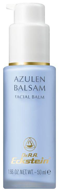 Azulen balsam - DoctorEckstein 50 ml