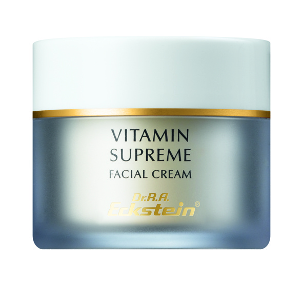 Vitamin supreme - DoctorEckstein 50 ml