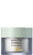 Krauter supreme - DoctorEckstein 50 ml