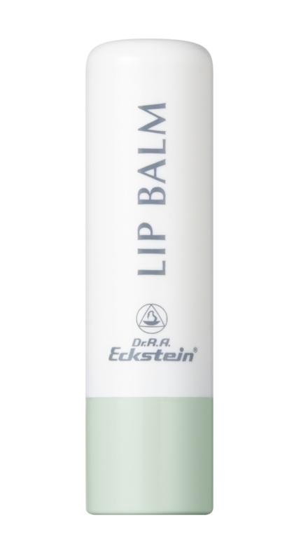 Eck.lip balm 4,8gr - DoctorEckstein 4,8 Gram